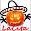 LaCita