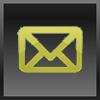Beim click auf das Icon kann eine Nachricht an das LaCita gesendet werden